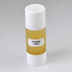 parfum-citron-vert_fb