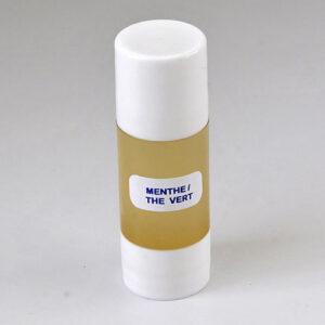 parfum-menthe-the-vert_fb